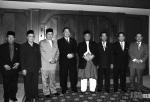 ESQ di Brunei Darussalam