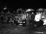 Temu Alumni ESQ di Nangroe Aceh Darussalam