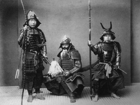 http://negeriemas.files.wordpress.com/2011/03/samurai.jpg